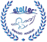 Stoller Babaúszó Akadémia Szeged Napfényfürdő Aquapolis - Logo