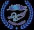 Stoller Babaúszó Akadémia Tápiószentmárton Uszoda és Sportcsarnok - Logo