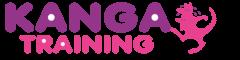 Kangatraining Siófok - Logo